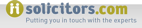 solicitors.com - Putting you in touch with the experts